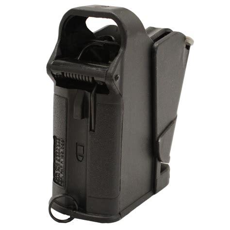 Semiauto Pistol Uplula Magazine Loader Universal Pistol