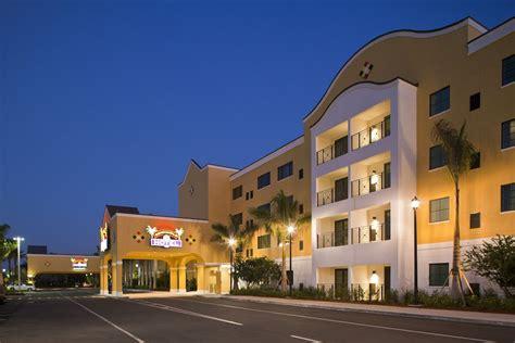 Seminole Casino Hotel Immokalee Immokalee Fl Hotel Near Me Best Hotel Near Me [hotel-italia.us]