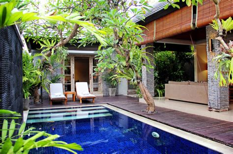 Seminyak 1 Bedroom Pool Villa Iphone Wallpapers Free Beautiful  HD Wallpapers, Images Over 1000+ [getprihce.gq]