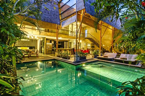 Seminyak 5 Bedroom Villa Iphone Wallpapers Free Beautiful  HD Wallpapers, Images Over 1000+ [getprihce.gq]