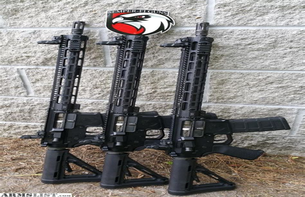 Gun-Store Semper Fi Gun Store.