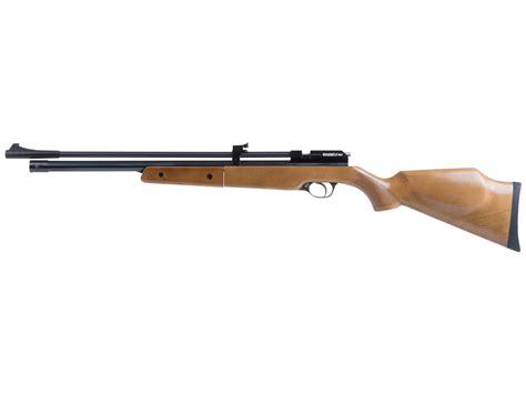 Seneca Dragonfly Multi Pump Air Rifle Reviews
