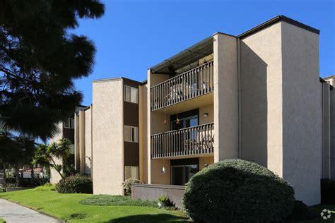 Senior Apartments San Diego Math Wallpaper Golden Find Free HD for Desktop [pastnedes.tk]