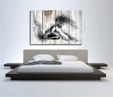 Sensual Bedroom Wall Art Iphone Wallpapers Free Beautiful  HD Wallpapers, Images Over 1000+ [getprihce.gq]