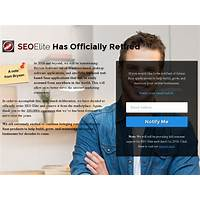 Seo elite: new seo software! tutorials