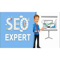 Seo experta step by step
