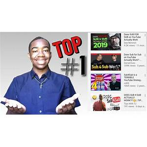 Seo i q free search engine optimization analysis and website review tool seo i q free search engine optimization analysis and website review tool work or scam?