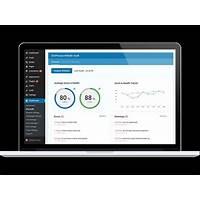 Seopressor wordpress seo plugin, better, faster, higher ranking! guides