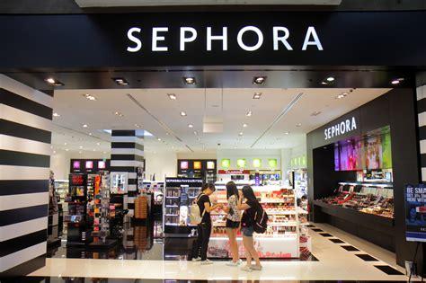 Sephora Moa