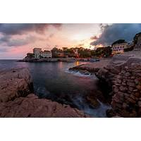 Best serge ramelli signature preset collection online