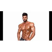 Sergi constance 6 week shred programs