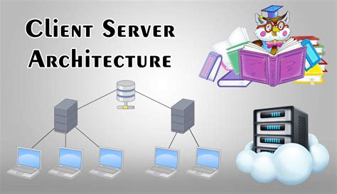 Server Client Architecture Iphone Wallpapers Free Beautiful  HD Wallpapers, Images Over 1000+ [getprihce.gq]