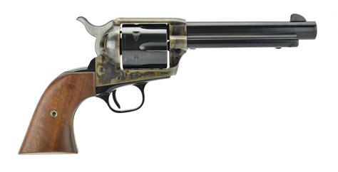 Service Rifle Revolvy