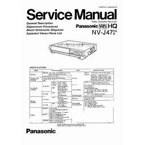 Service manual download, electronics repair, repair guide, schematics diagram and circuits discounts