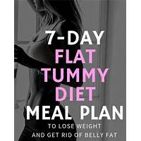 Seven day jumpstart compare