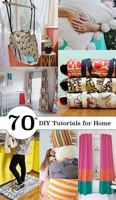 Sew Home Decor Home Decorators Catalog Best Ideas of Home Decor and Design [homedecoratorscatalog.us]