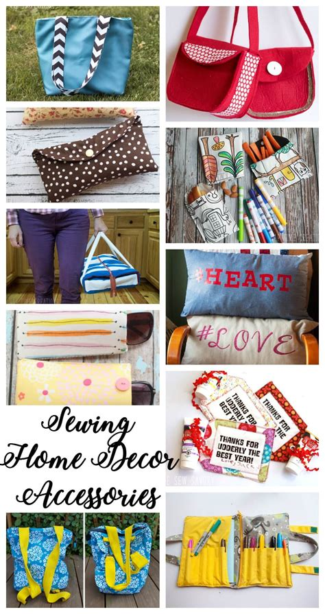 Sewing Home Decor Home Decorators Catalog Best Ideas of Home Decor and Design [homedecoratorscatalog.us]