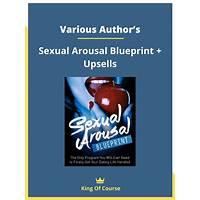Best Sexual Arousal Blueprint Best Dating Guide For Men Online