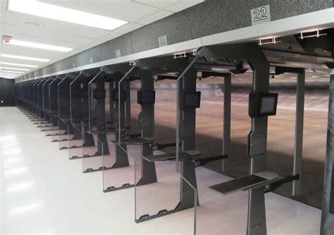 Sf Bay Area Rifle Ranges
