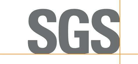 SGS - Beretta 92 M9 SGS Profile Compensator
