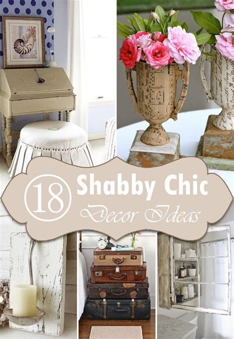 Shabby Chic Bedroom Decorating On A Budget Iphone Wallpapers Free Beautiful  HD Wallpapers, Images Over 1000+ [getprihce.gq]