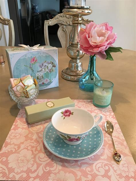 Shabby Chic Cheap Home Decor Home Decorators Catalog Best Ideas of Home Decor and Design [homedecoratorscatalog.us]