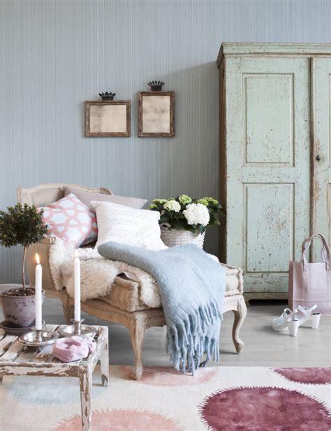 Shabby Chic Home Decor Home Decorators Catalog Best Ideas of Home Decor and Design [homedecoratorscatalog.us]