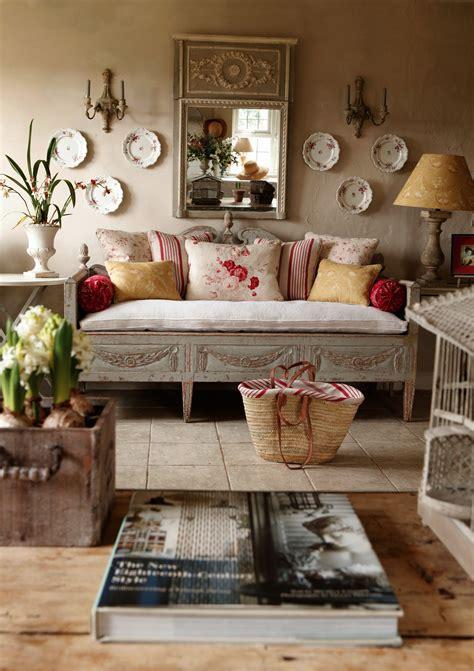 Shabby Chic Home Decor For Sale Home Decorators Catalog Best Ideas of Home Decor and Design [homedecoratorscatalog.us]