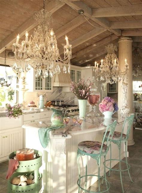 Shabby Cottage Home Decor Home Decorators Catalog Best Ideas of Home Decor and Design [homedecoratorscatalog.us]