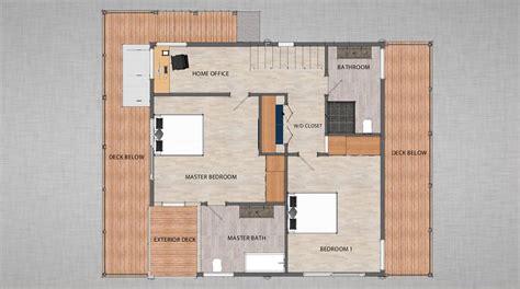 Shack building plans Image