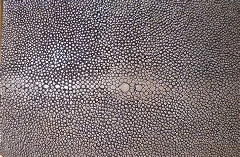 Shagreen Wallpaper HD Wallpapers Download Free Images Wallpaper [1000image.com]