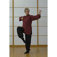 Cheap shaolin qigong how to live a happier, healthier and longer life
