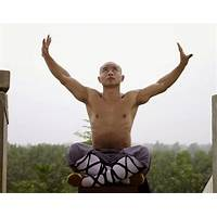 Shaolin qigong how to live a happier, healthier and longer life inexpensive