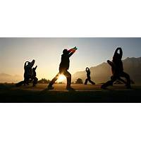 Best shaolin qigong how to live a happier, healthier and longer life online