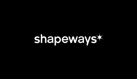 Main-Keyword Shapeways Promo Code.