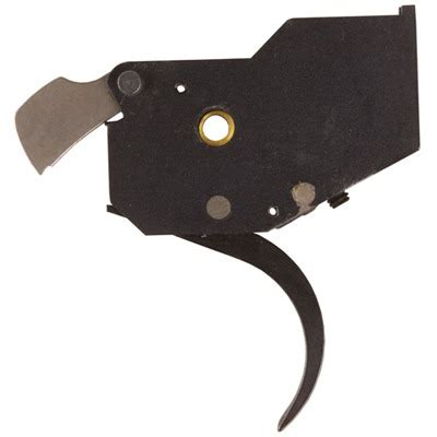 SHARP SHOOTER COMPETITION TRIGGER - Savage Shooters