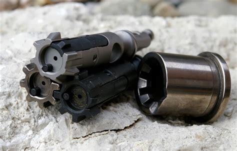 Sharps Rifle Ar 15 Bolt