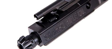 Sharps Rifle Co XPB Xtreme Performance BCG - AR15