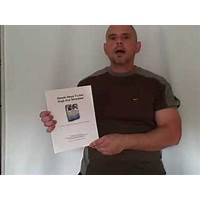 Shawn lebruns simple steps to get huge and shredded tutorials