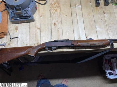 Sheboygan Rifle
