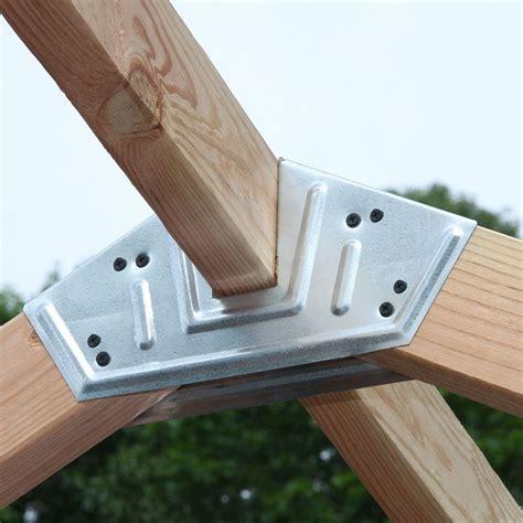 shed framing brackets.aspx Image