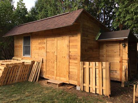 shed woodshop.aspx Image