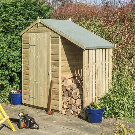 sheds with lean to.aspx Image