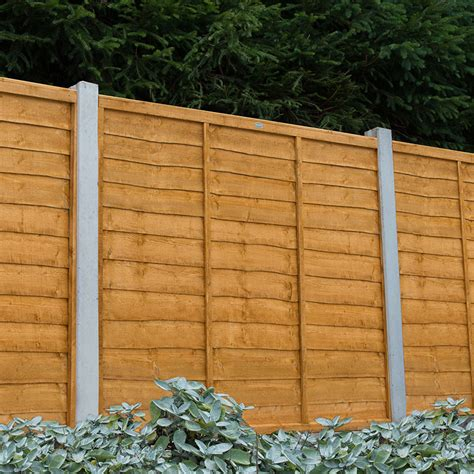 Sheds and fencing direct Image