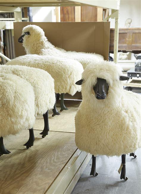 Sheep Home Decor Home Decorators Catalog Best Ideas of Home Decor and Design [homedecoratorscatalog.us]