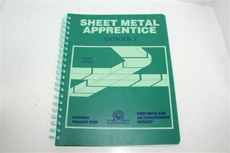 Sheet Metal Fabricator Resume Sample   Reference Letter For ...