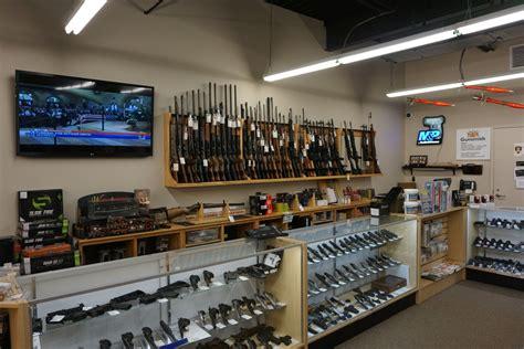Gun-Store Shelby Ohio Gun Store.