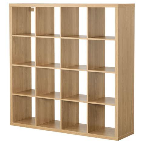 Shelf Storage Ikea Image