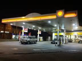 Shell Garage London Road Make Your Own Beautiful  HD Wallpapers, Images Over 1000+ [ralydesign.ml]