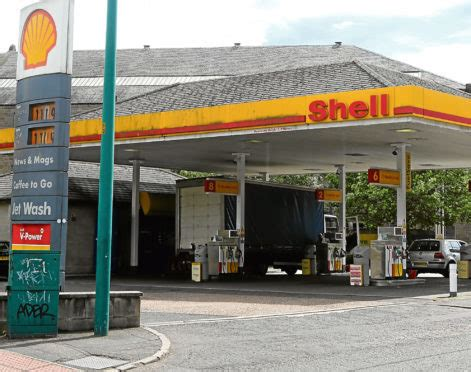 Shell Garage Perth Make Your Own Beautiful  HD Wallpapers, Images Over 1000+ [ralydesign.ml]